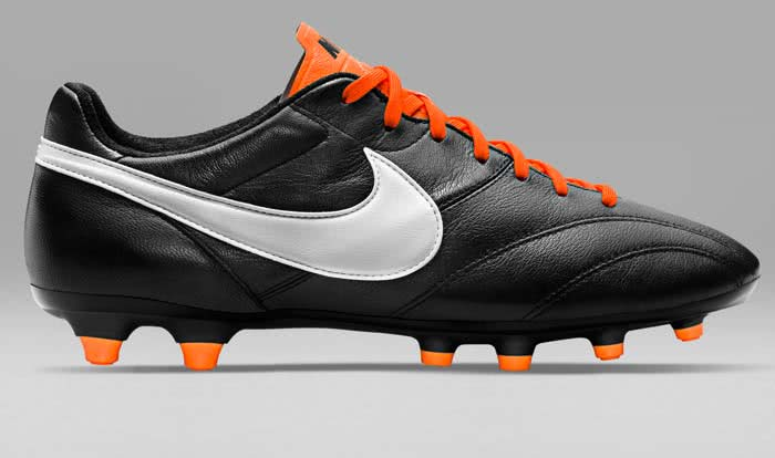 eea8b31dc2 Nike Tiempo Legend 6 - Sportartikel und Fussballschuhe News