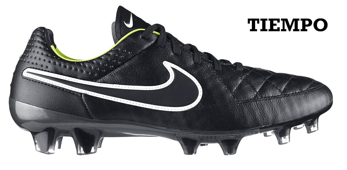 Schuhe Fussballschuhe Tiempo Nike Shop im und Sportartikel 3R4Acjq5L