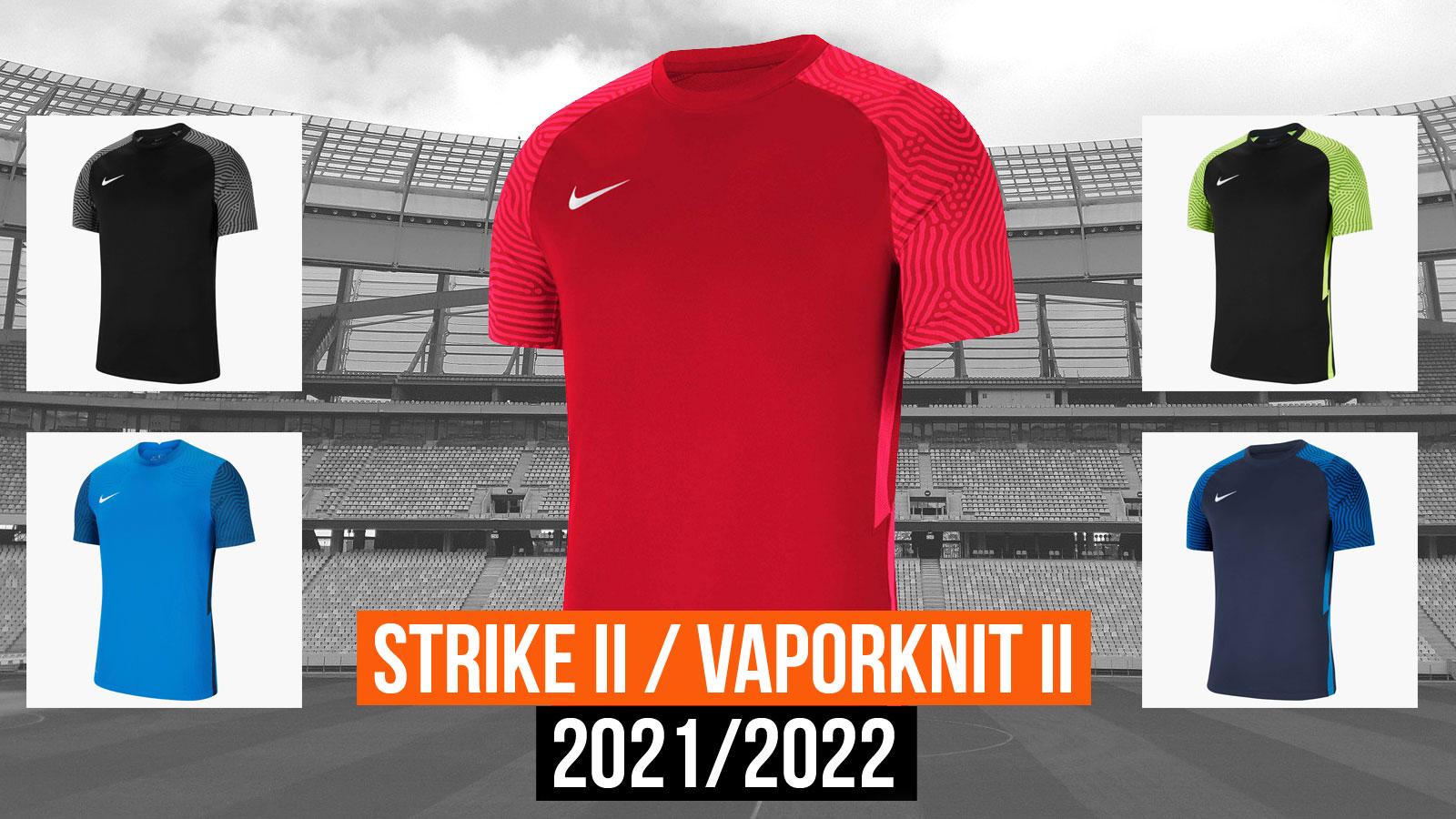 nike-vaporknit-ii-strike-ii-jersey-2021.
