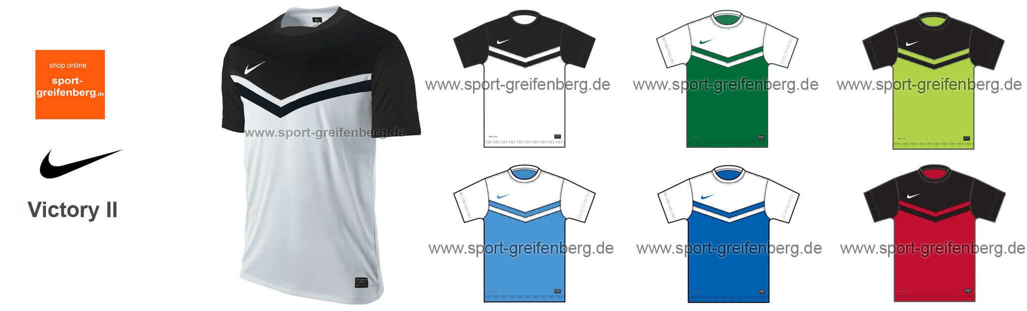new product 61820 d13c3 neue Nike Trikots für 2014/2015 - Sportartikel und ...