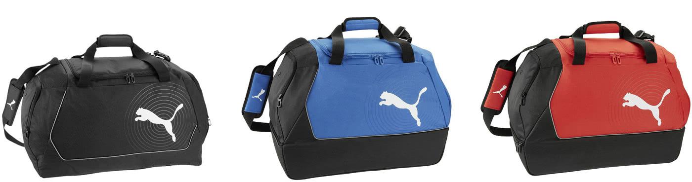 5e675303eec61 Sporttaschen   Rucksäcke Fußballtasche Fußball Tasche