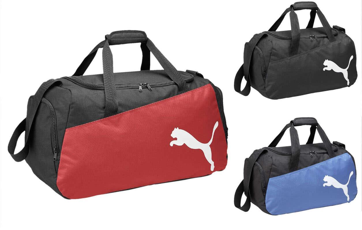 Puma Sporttasche Training Pro kaufen