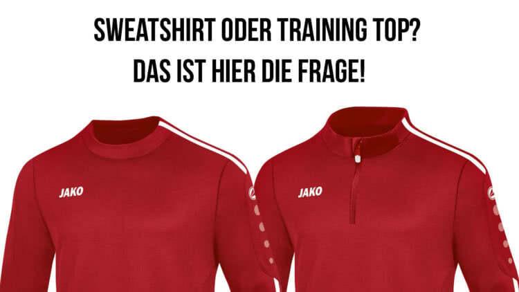 training-top-oder-sweatshirt