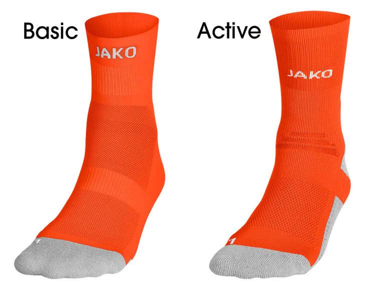 Training Socken kaufen