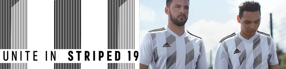 adidas Trikot Striped 19 im Shop kaufen
