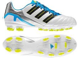 Die Adidas Predator Absolion white kaufen