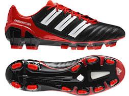 Adidas adiPower Predator Absolado TRX FG Fußballschuhe kaufen