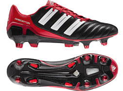 Die Adidas adiPower Predator Classic TRX SG Stollenschuhe bestellen