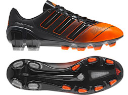 Die Adidas adiPower Predator XTRX SG Stollenschuhe kaufen