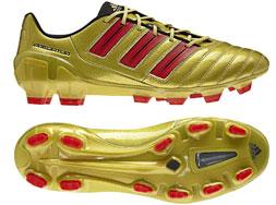 Adias adiPower Predator Gold TRX FG Fußballschuhe bestellen