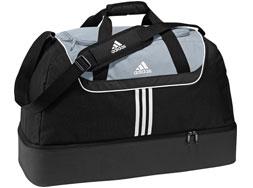 Als Sportartikel die Adidas Teambag mit Bodenfach zur Condivo 12 Teamsport Linie bestellen