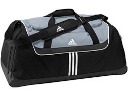 Die Adidas Teambag zur Adidas Condivo 12 Linie in 3 Vereinsfarben