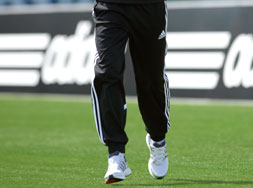 Adidas Condivo 14 Sweat Pant in schwarze online bestellen
