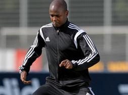 Die Adidas Condivo 14 Training Jacket als Trainingsjacke der Teamline kaufen