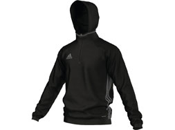 Die Adidas Condivo 16 Fleece Top