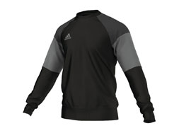 Adidas Condivo 16 Sweat Top/Sweatshirt kaufen