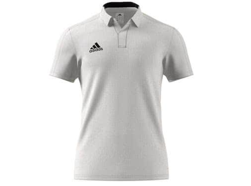 adidas Condivo 18 Cooton Polo als Poloshirt kaufen