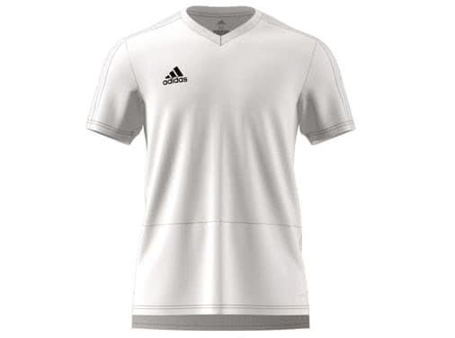 adidas Condivo 18 Training Jersey das Traningsshirt im Sport Shop kaufen