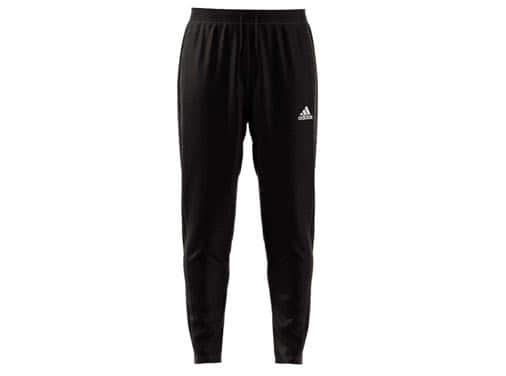 Die adidas Condivo 18 Trainingshose (Training Pant) im Sport Shop kaufen