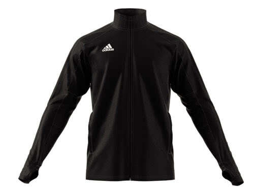adidas Condivo 18 Trainingsjacke für den Trainingsanzug kaufen