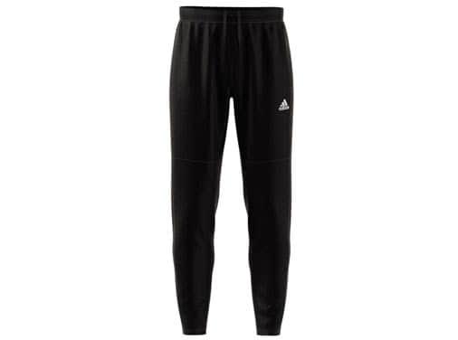 adidas Condivo 18 Warm Pant und Winter Trainingshose kaufen