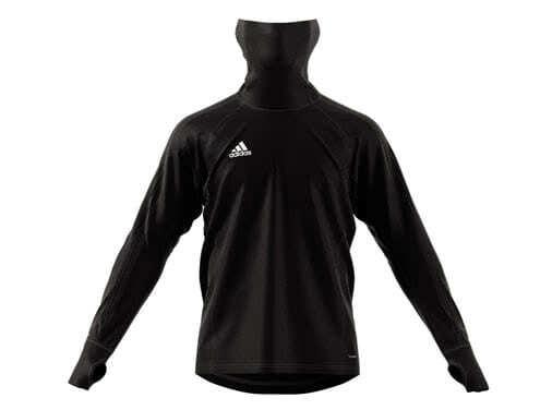 adidas Condivo 18 Warm Top als Winter Trainingskleidung für den Sport kaufen