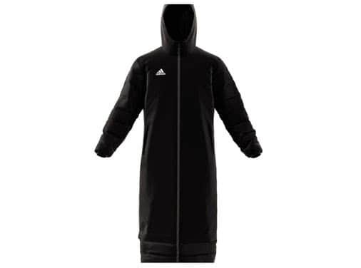 adidas Condivo 18 Winter Coat als Wintermantel im Sport Shop kaufen