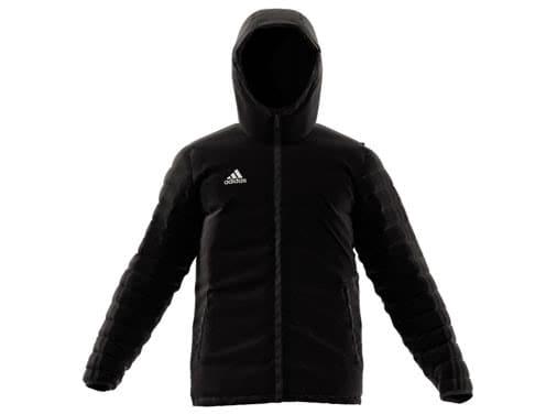 adidas Condivo 18 Winter Jacket als Winterjacke im Sportartikel Shop kaufen