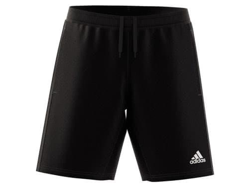 adidas Condivo 18 Woven Short als kurze Hose im Sport Shop kaufen