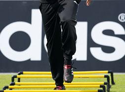Adidas Core 11 Sweat Hose in schwarz kaufen