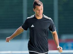 Das Adidas Core 11 Training Jersey für den Teamsport kaufen