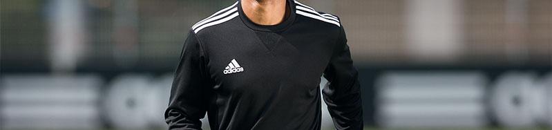 Adidas Core 11 Sportartikel für Mannschaften und Vereine kaufen. Trainingsbekleidung Adidas Core 11