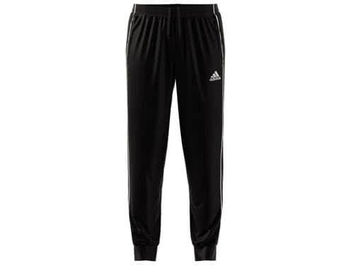 Die adidas Core 18 Sweathose und Jogginghose günstig im Sportartikel Shop kaufen