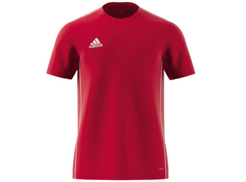 adidas Core 18 Training Jersey als Trainingsshirt kaufen