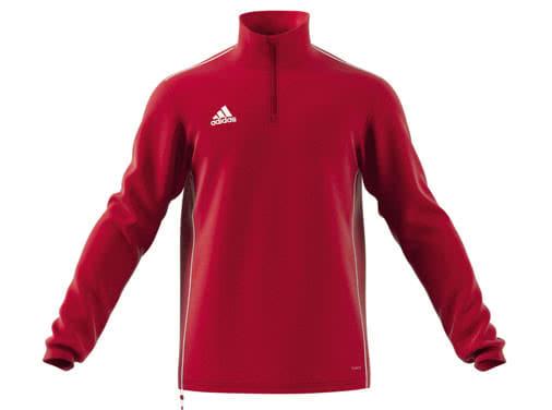 adidas Core 18 Training Top als Trainingsweatshirt im Sport Shop für Sportbekleidung kaufen
