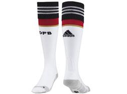 Adidas DFB Stutzen der WM 2014 Kollektion