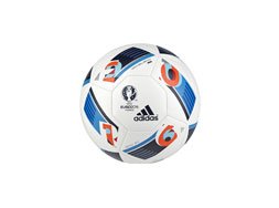 Adidas Beau Jeu Mini Ball der Euro  2016