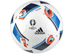 Adidas Beau Jeu Top Replique Ball der EM 2016 bestellen