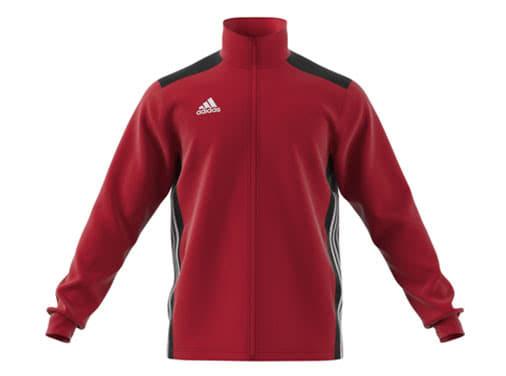 adidas Regista 18 Polyesterjacke zum Trainingsanzug bestellen
