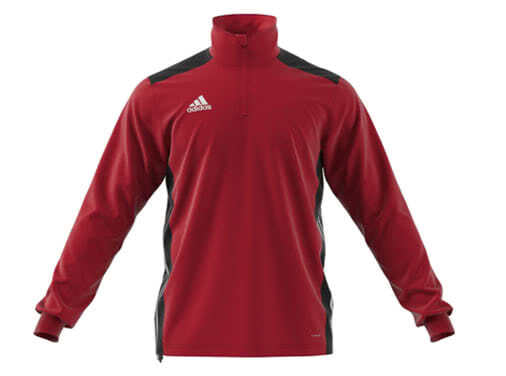 adidas Regista 18 Training Top Sweat Top kaufen