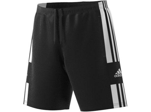 adidas Squadra 21 DT Down Time Short als kurze Hose kaufen