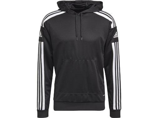 adidas Squadra 21 Hoodie als Sport Kapuzensweater kaufen