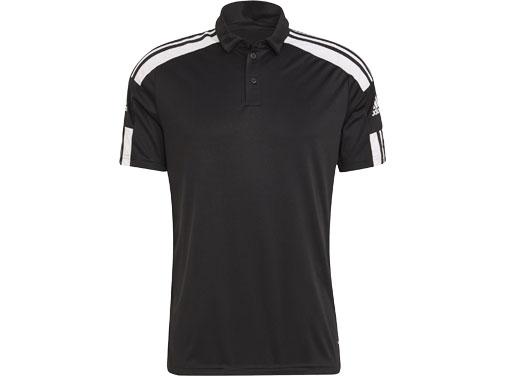 adidas Squadra 21 Poloshirt für Vereine und Mannschaften kaufen