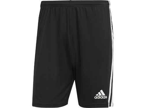 adidas Squadra 21 Short als Trikot Hose und Training Short kaufen