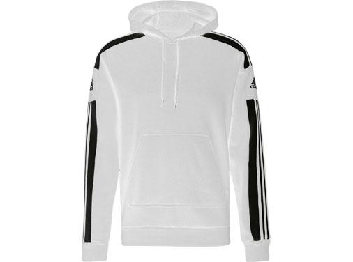 adidas Squadra 21 Sweat Hoodie als Kapuzensweatshirt kaufen