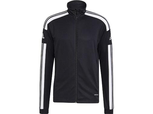 adidas Squadra 21 Trainingsjacke der Teamline im Shop kaufen