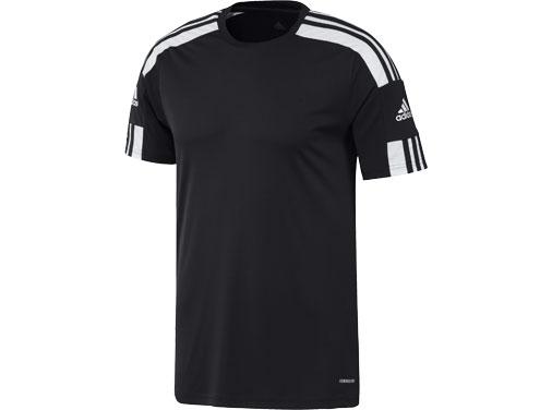adidas Squadra 21 Trikot Jersey als Sport Shirt kaufen