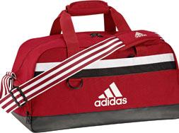 Die Adidas Tiro 15 Teambag als Sporttasche für alle Sportarten kaufen