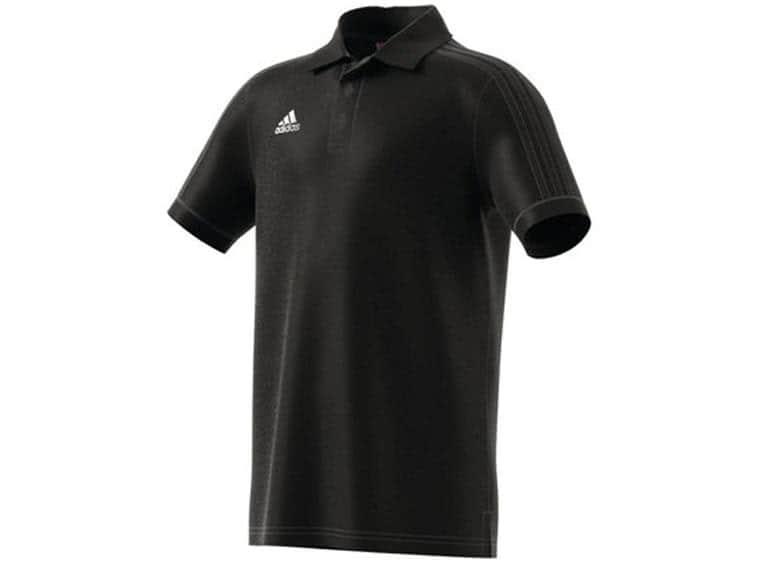 Adidas Tiro 17 Polo als Poloshirt kaufen