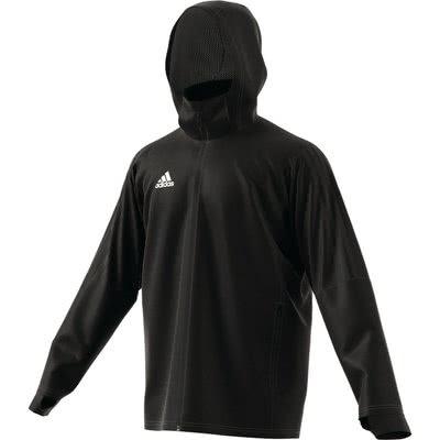 Adidas Tiro 17 Rain Jacket als Regenjeacke bestellen